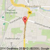 incontri simulationsspiele Deutsch