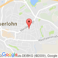 Single tanzkurse iserlohn