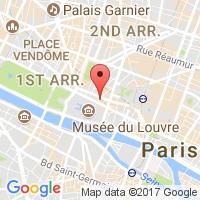 paris skiptheline tour of louvre including mona lisa