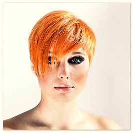 Hairstyling Rundupaket in Berlin – Family Hairdresser