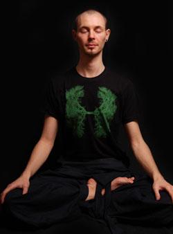 Elementare Yoga Therapie in Dortmund