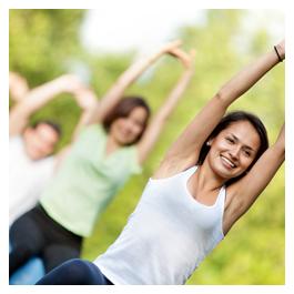 Yoga Karlsruhe – Hathay Yoga für Fortgeschrittene