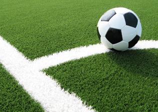 Indoor Soccer in Hof - Fußballspaß bei jedem Wetter