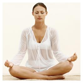 Yoga-Kurs in Augsburg – 12 Stunden für Anfängerstufe