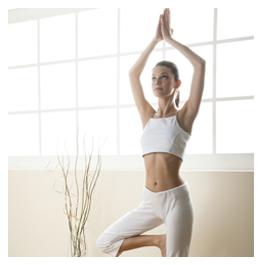 Yoga-Kurs in Augsburg – 12 Stunden für Fortgeschrittene