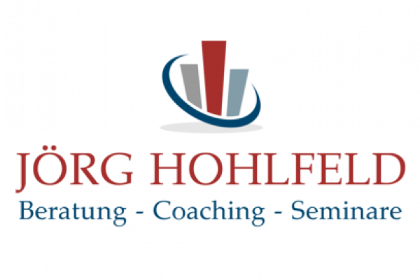 Personal Coaching in Augsburg