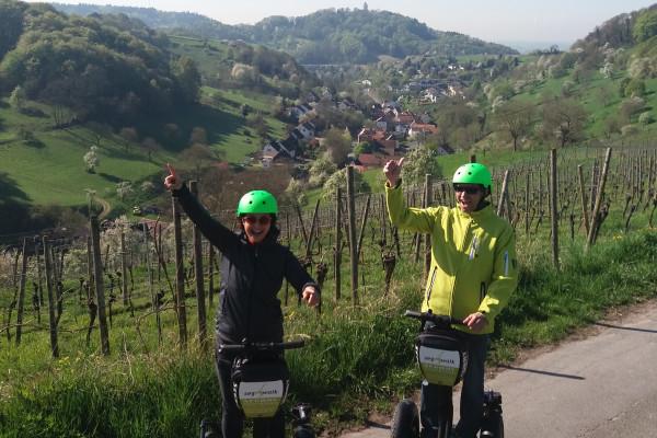 Starkenburg-Tour (JS)