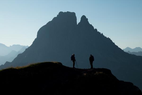 Séjour Multi Activités Vallée d'Ossau