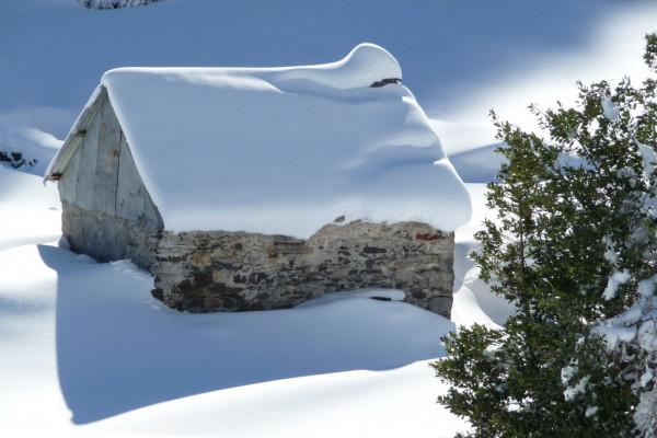 paysages enneigés pour classe neige école scolaire montagne