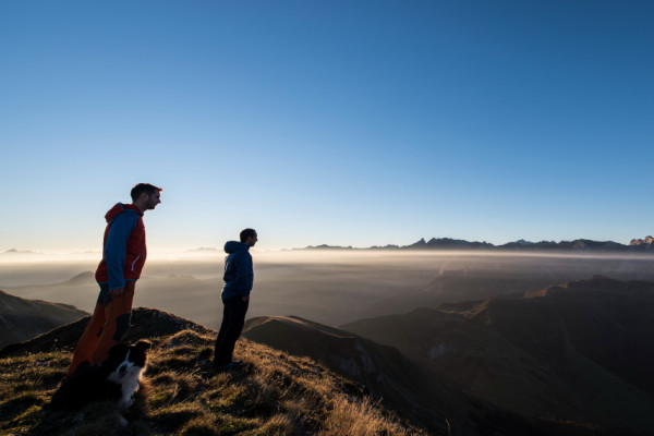 Séjour Randonnée, Balnéo et Bien être autour du Pic du Midi de Bigorre