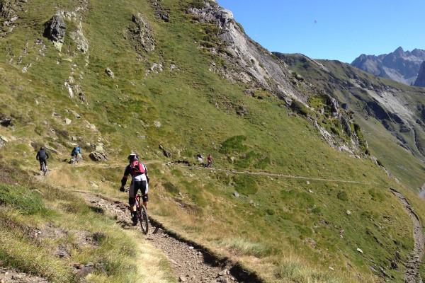 Qui veut dévaler les plus belles traces des vallées d'Aspe et de Bigorre ?