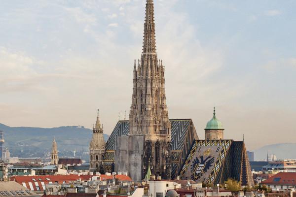Stadtführung Wien HIGHLIGHTS
