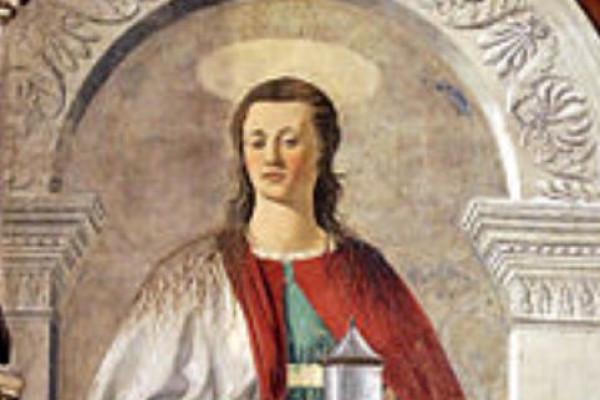 Scopri Arezzo