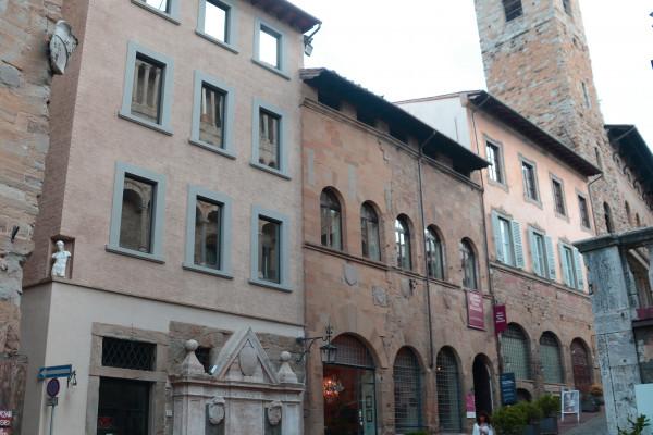 Casa Museo dell'Antiquariato Ivan Bruschi