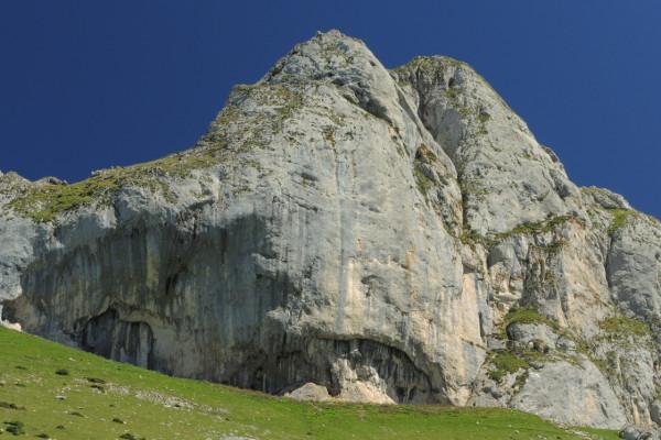 Casque de Lhéris superbe belvédère de la Bigorre