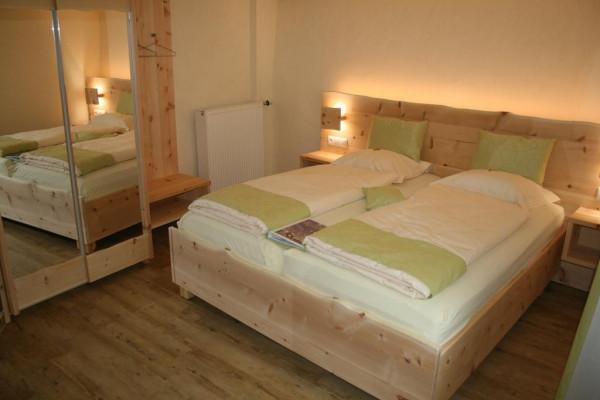 Room Gourmet & Relax Hotel de La Sûre