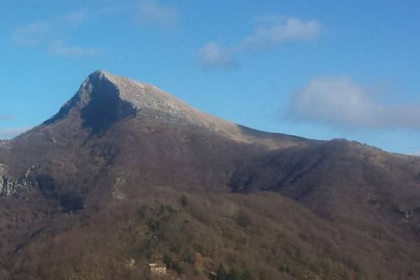Apuane, Alpi Apuane, Matanna, Wine, vino, km0, sira, escursione