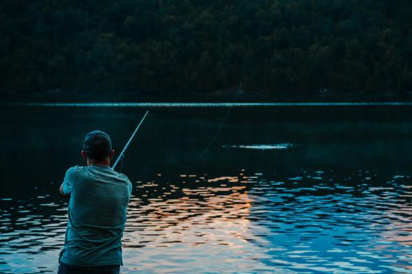 Week-end – Pêche – Initiation au Tenkara – Vallée du Marcadau – 2 jours – Pyrénées