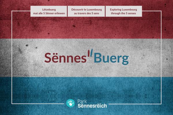 Ticket: Sënnes'Buerg