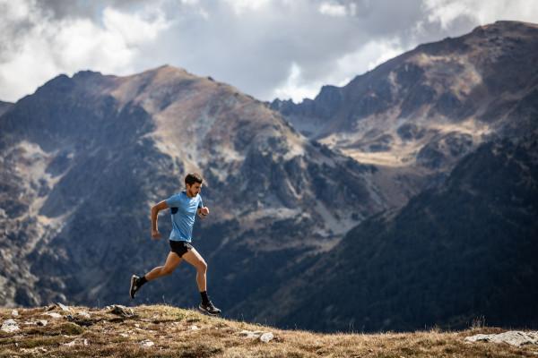 Week-end – Événement – Trail – Vallée d'Ossau – 2 jours – Pyrénées