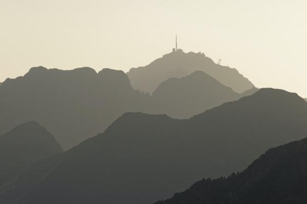 Week-end XL – Rando, Balnéo & Bien-être – Pic du Midi de Bigorre – 3 jours – Pyrénées