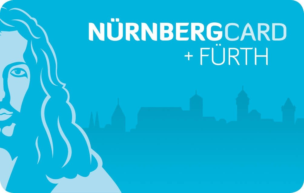 Stadtveranstaltungen und Kultur in Nürnberg ✔