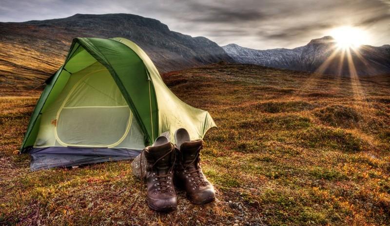Outdoor und Survival Kurs in Bocholt (Anfänger)