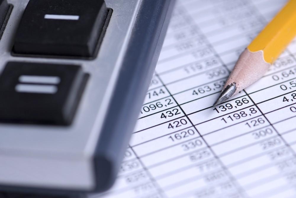 Excel Kurs für Fortgeschrittene in Frankfurt am Main