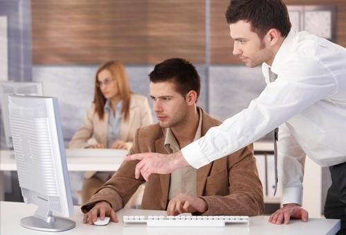 Microsoft Excel Fortgeschrittenenkurs in München