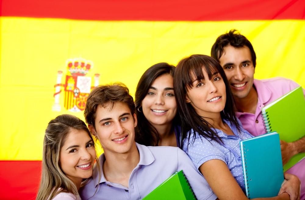 Spanisch Sprachkurs in München