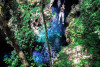Canyon Zip Line  - Parco Avventura