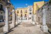 Bari Archeologica: i tesori nascosti della città vecchia