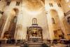 Bari e San Nicola: storia e leggenda del santo patrono