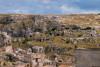 Tour delle Chiese Rupestri Parco della Murgia di Matera