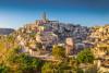 Tour Guidato dei Sassi di Matera – Barisano e Caveoso