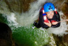 Canyoning Magic Rio Nero in offerta