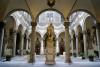 Los Medici: Lorenzo el Magnífico, los lugares de la película, la familia, el palacio