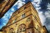FLORENCIA DESDE EL ALTO: el renascimiento se admira desde la torre escondida