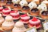 Tour gastronómico en París: las mejores chocolaterías y pastelerías