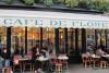 Tour gastronómico en París: Barrio St Germain de prés