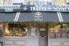 Tour gastronómico en París: Barrio de Madeleine/Opera