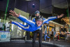 INDOOR SKYDIVING PACKS