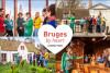 Gidsbeurt Hartelijk Brugge