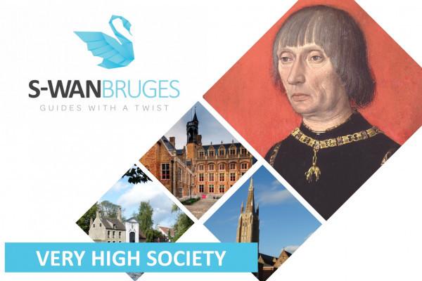 (c) S-wan Brugge