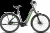 Elektromos kerékpár kölcsönzés Fertődön