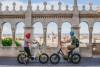 Elektromos kerékpár kölcsönzés Budapesten