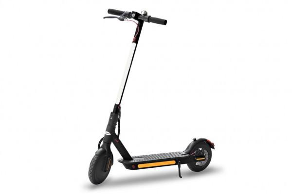 ESA1900 bérelhető elektromos roller