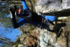 Ultimate Bled Canyoning Adventure - 2 Canyons in 1 Day