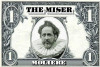 Molière's The Miser (L'Avare)