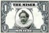 Molière's The Miser (L'Avare)